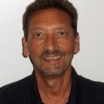 Danilo Ruggiero