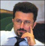 Dario Banfi