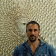 Dario Cestaro