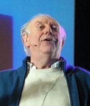 Dario Fo