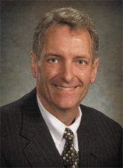Dave Ulrich