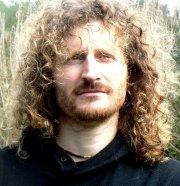David Ciolli
