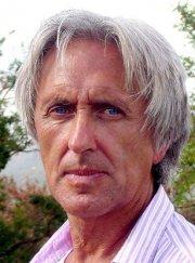 David Donnini
