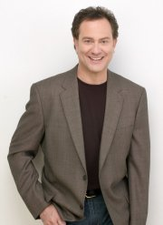 David Grotto