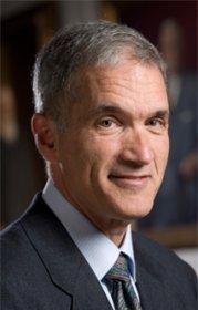 David I. Kertzer