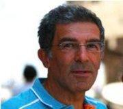 David Racah