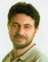 David Sacchelli