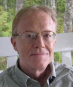 David Stipp