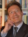 Davide Merigliano