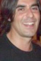Davide Tinti