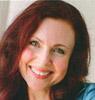 Deanna M. Minich