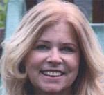 Deborah MacNamara