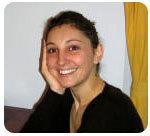 Deborah Pavanello