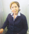 Delia Pacioni