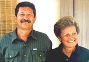 Deliana Bertani