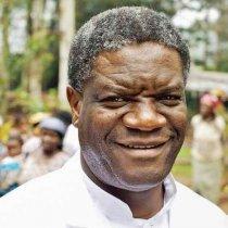 Denise Mukwege