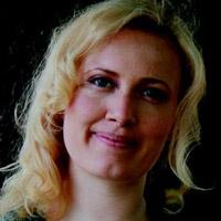 Diana Vannini