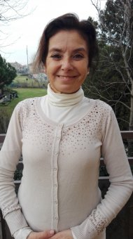 Dianella Zammarchi