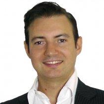 Diego Molinari