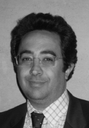 Domenico Di Lauro