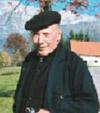 Don Guido Bortoluzzi