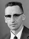 Donald R. Griffin