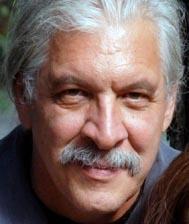 Donald VanHowten
