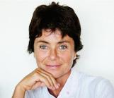 Donatella Celli