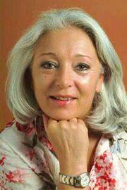Donatella Ciotti