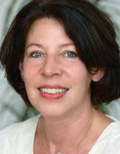 Doris Fritzsche