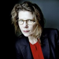 Dorothée Werner