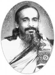 Shuddhananda Bharati