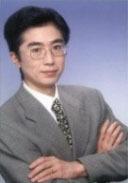 Dr.Tim H.Tanaka