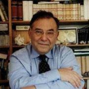 Edoardo Boncinelli
