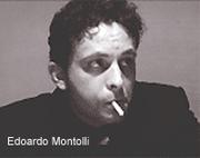 Edoardo Montolli