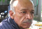 Eduardo Mono Carrasco