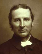 Edwin  A. Abbott