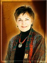 Eileen R. Borris - Dunchunstang