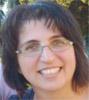 Elena Buccoliero