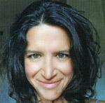 Elena Carafa