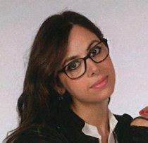 Elena Catozzi