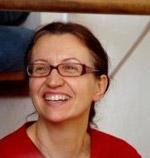 Elena Cerruto