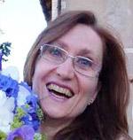 Elena Cocchi