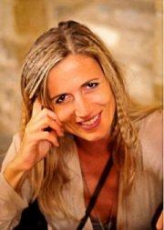 Elena Guidi