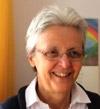 Elena Nardini