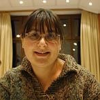 Elena Parmiggiani