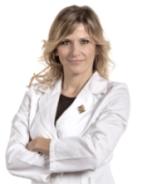 Elena Penazzi