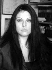 Elena Percivaldi
