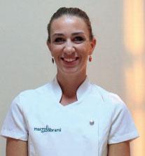 Elena Zappaterra