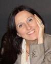 Eleonora Buratti